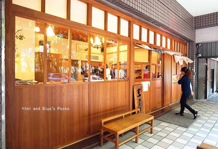 明森京抹茶蔬食早午餐02