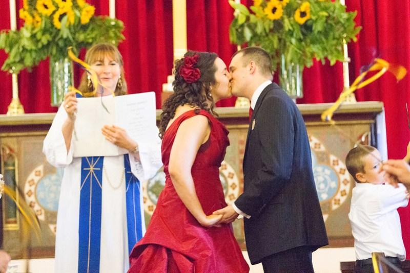 ceremony-276