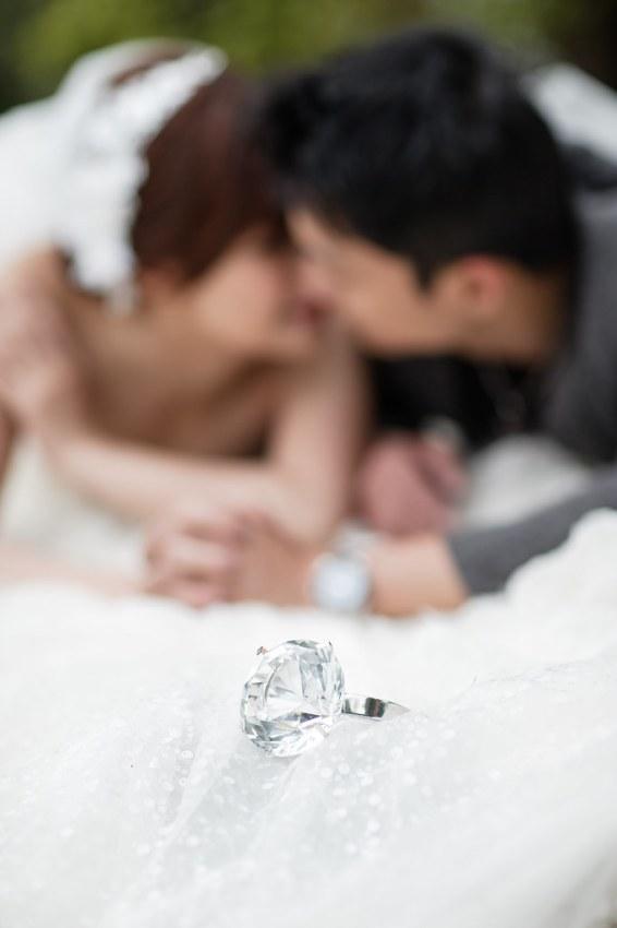 Pre-Wedding-Brian & Regina_038