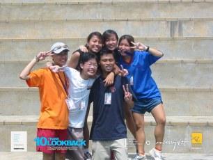 17062004 - NPSU.FOC.0405.Official.Camp.Dae.4 - Photo-Takin.Session - THs Famili - InFormal 1