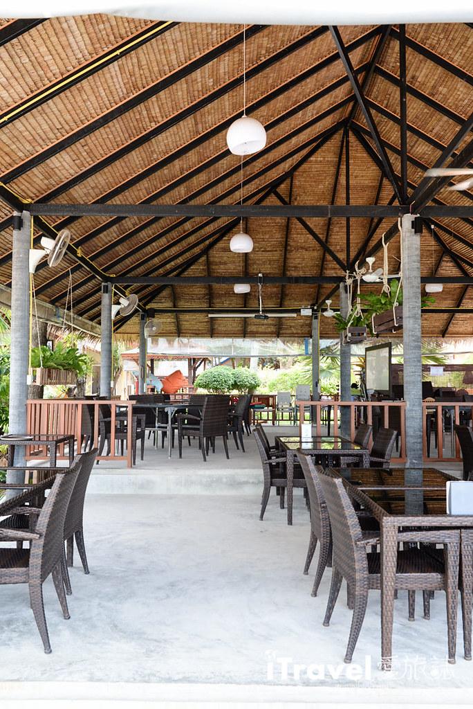 苏美岛美食餐厅 忠爹海鲜料理Daetong Seafood Restaurant (10)
