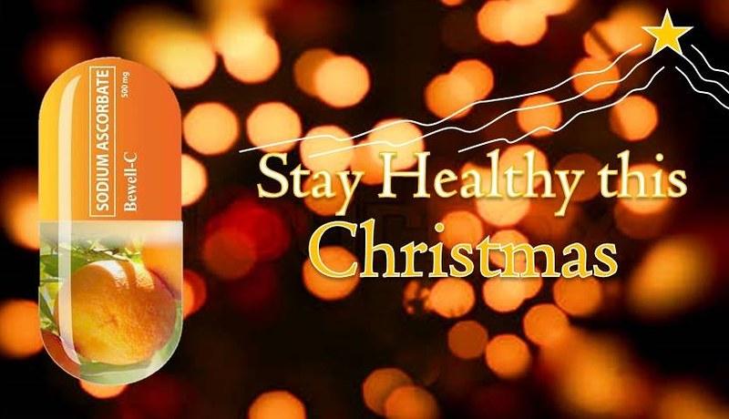Gift of Health
