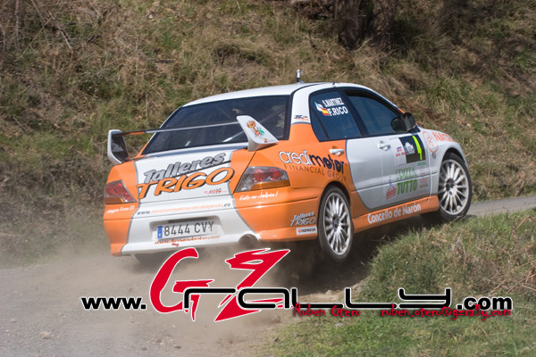 rally_do_cocido_821_20150303_1673728803