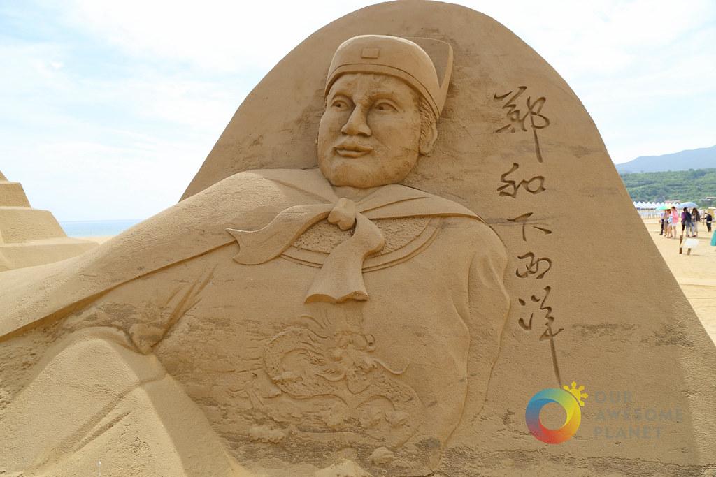 Sand Sculpture Art Festival-28.jpg