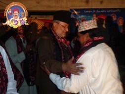 Amar Shahid Bhagat Kanwarram Shardhanjli Programe @ Kashmore - On 1112013 (36)