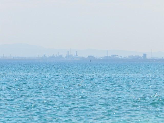 Spiaggia Ezzi Mannu
