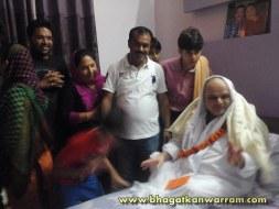 Raja sain India Yatra1 (55)
