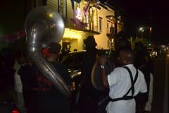 771 TBC Brass Band