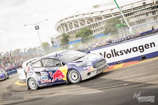 VW_Rallycross-JasonDixsonPhotography-8350