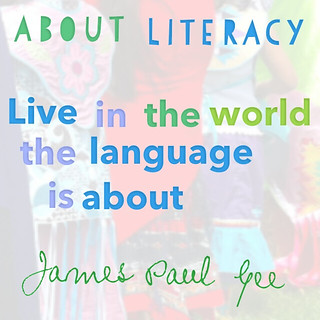 Literacy_James_Paul_Gee