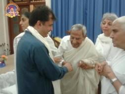 Sain Jan With Sindhi Saints (41)