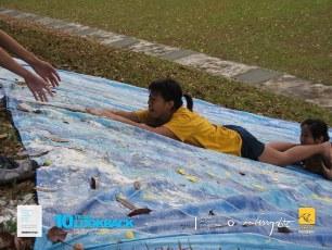 2006-03-20 - NPSU.FOC.0607.Trial.Camp.Day.2 -GLs- Pic 0178