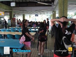 2006-04-12 - NPSU.FOC.0607.Atlantis.Official.Camp.Day.3.-[CREW] - Pic 0008