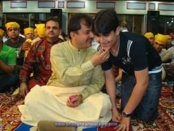Sain Sadhram Sahib (15)
