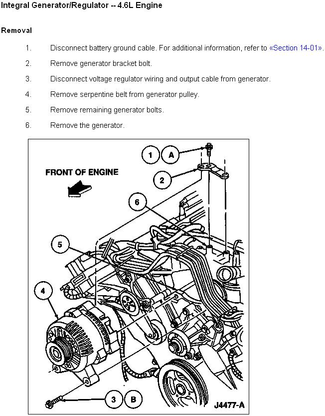 Httpselectrowiring Herokuapp Compost11kv Vcb Panel Wiring