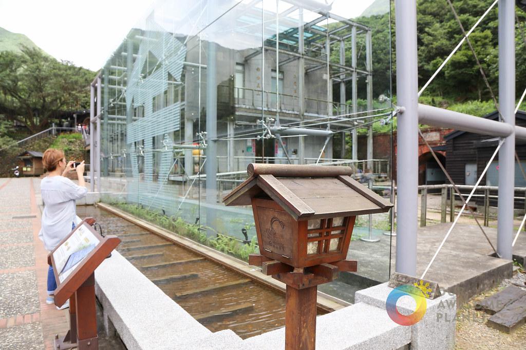 Gold Museum-12.jpg