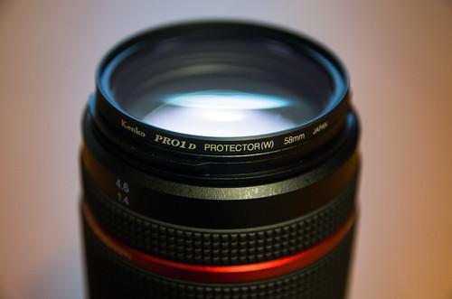 HD PENTAX-DA 55-300mmF4-5.8ED WR-9.jpg