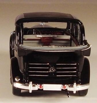 www.esvalmodels.com  1936-40 Mercedes-Benz bl_b