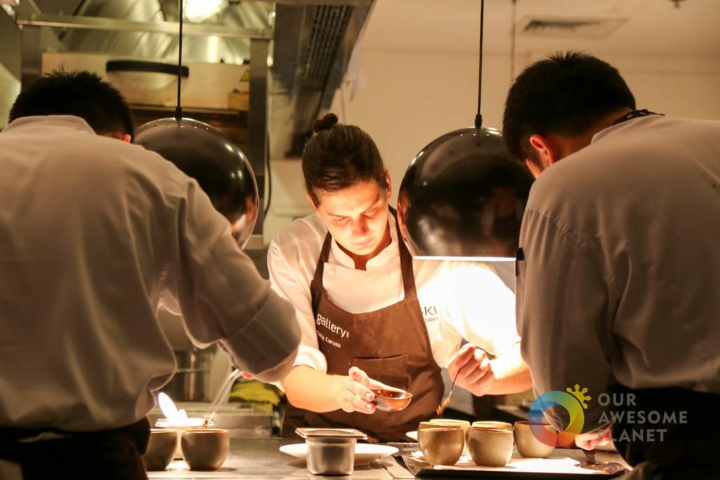 VASK Chef J. Luis Gonzalez x Chef Julieta Caruso-16.jpg