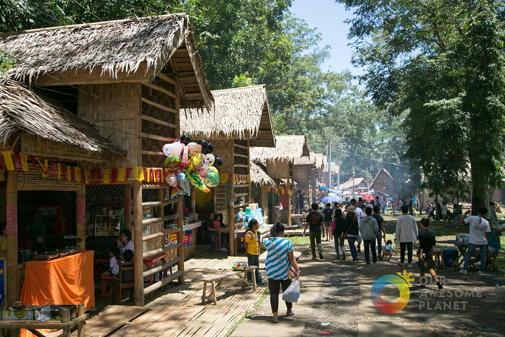 Kaamulan Festival Centennary 2014-178.jpg