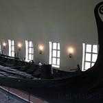 11 viajefilos en Noruega, Oslo 11