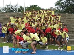 Naga-Family-NF.4