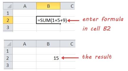 basic_formula_4