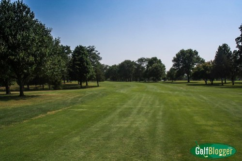 Kensington Metropark Golf Course-2119