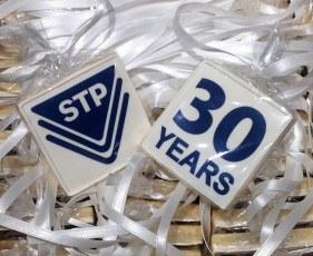 STP 30yrs