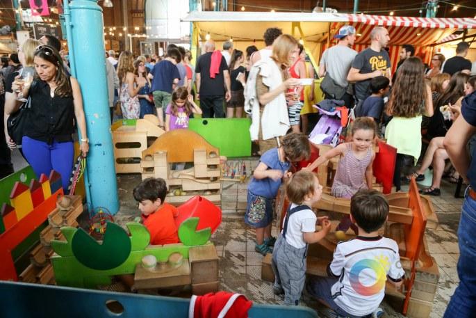 Markthalle Neun Street Food Market-165.jpg
