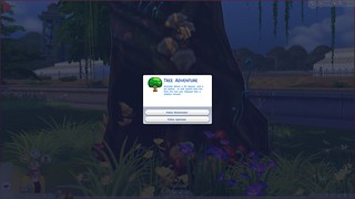 Guide: How to Unlock The Sims 4's Hidden Lots (6/6)