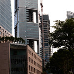 07 Viajefilos en Singapur, Orchard Road 08