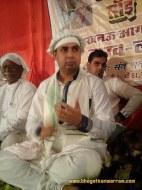 Raja Sain Bharat Yatra (16)