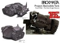 BRICKTOPOLITAN  The LEGO Experience by Brickmasta ...