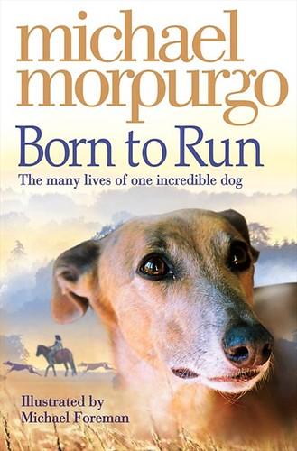 born-to-run1