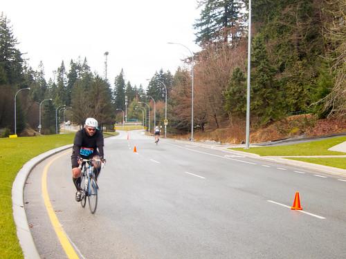 UBC-Tri_2014-03-09_06