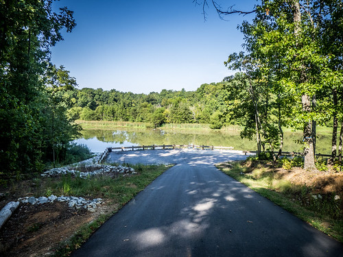 Boyds Mill Pond-002