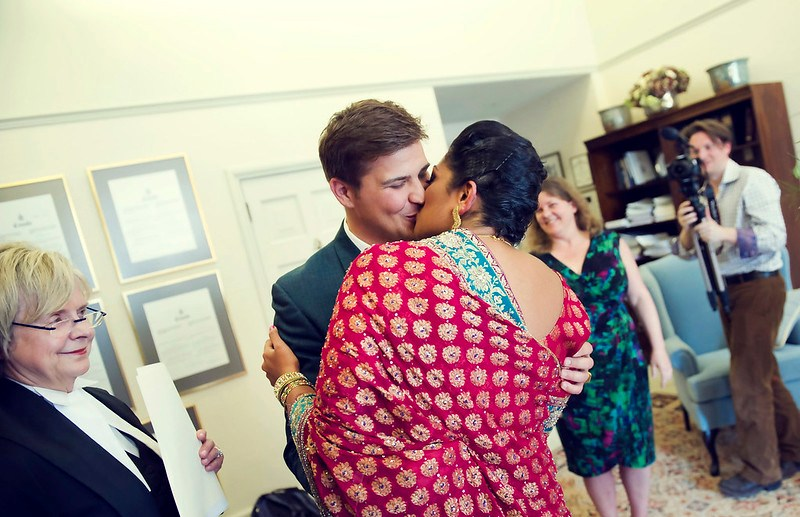 knorthphotography.vrinda&mike.may13_14.068#DC77