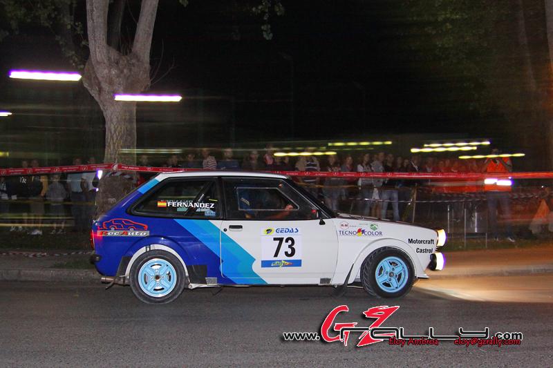 rally_de_galicia_historico_melide_2011_77_20150304_1214562383