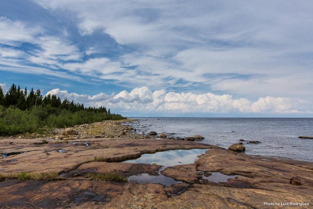 4 días en Laponia sueca-38