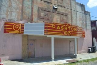 615 Ashton Theatre