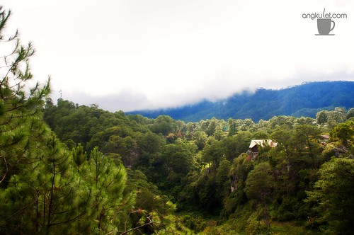 Sagada, Mountain Province, Philippines