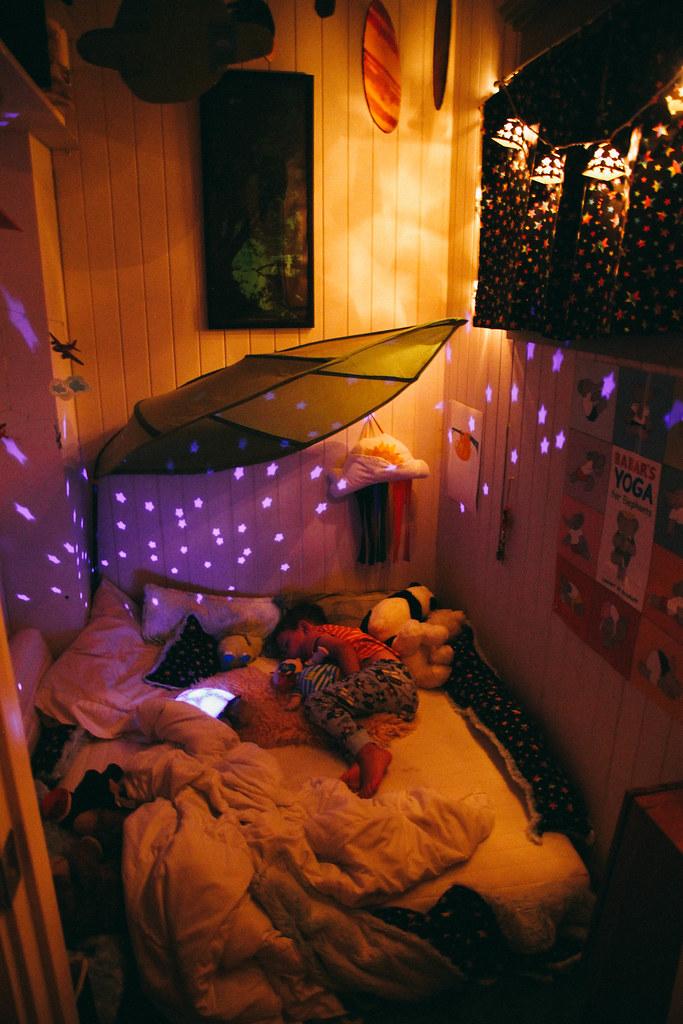 Tavi Teeny Room (5).jpg