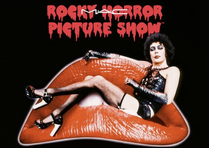 mac x the rocky horror picture show