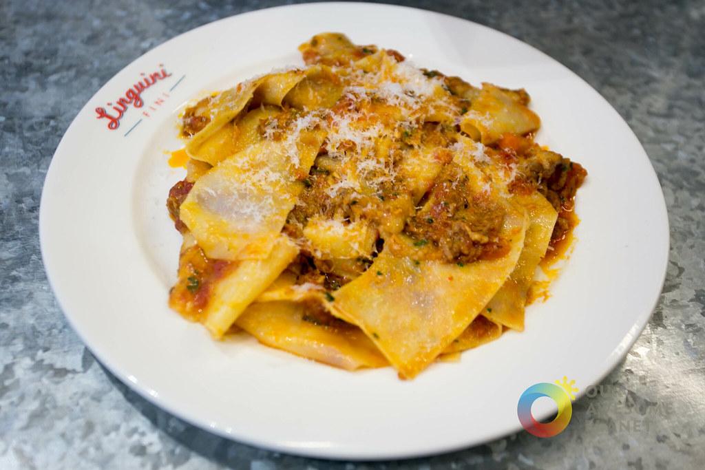 Linguini Fini by Chef Vinny Lauria-29.jpg