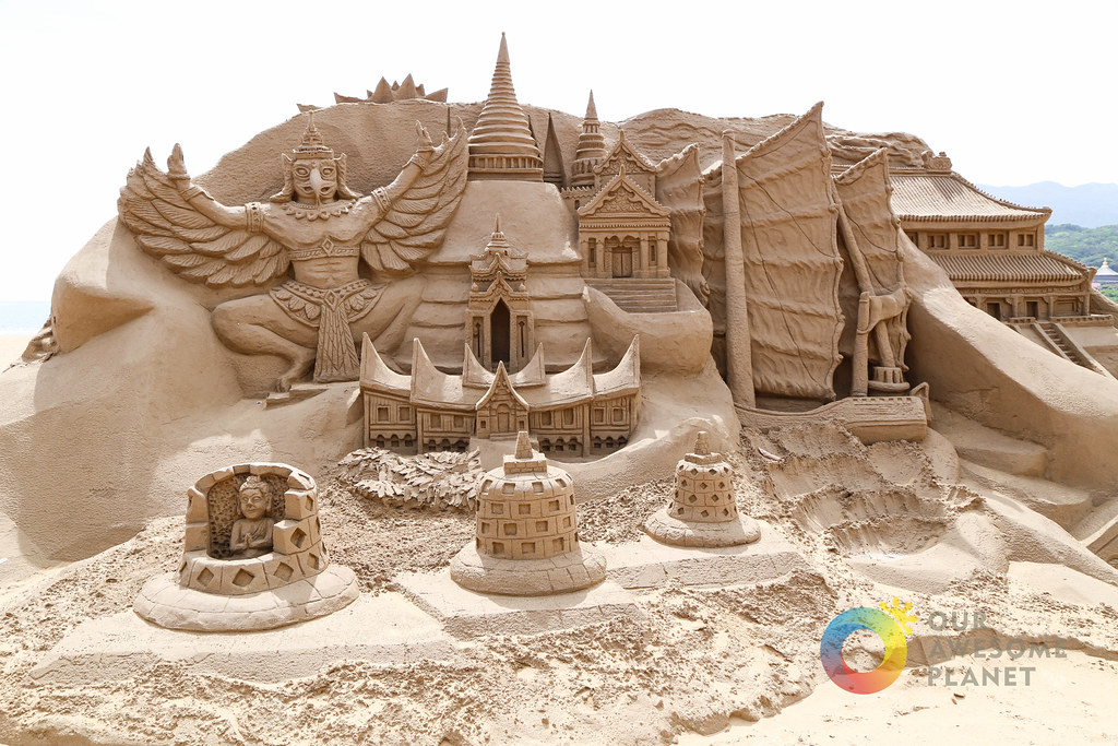 Sand Sculpture Art Festival-32.jpg