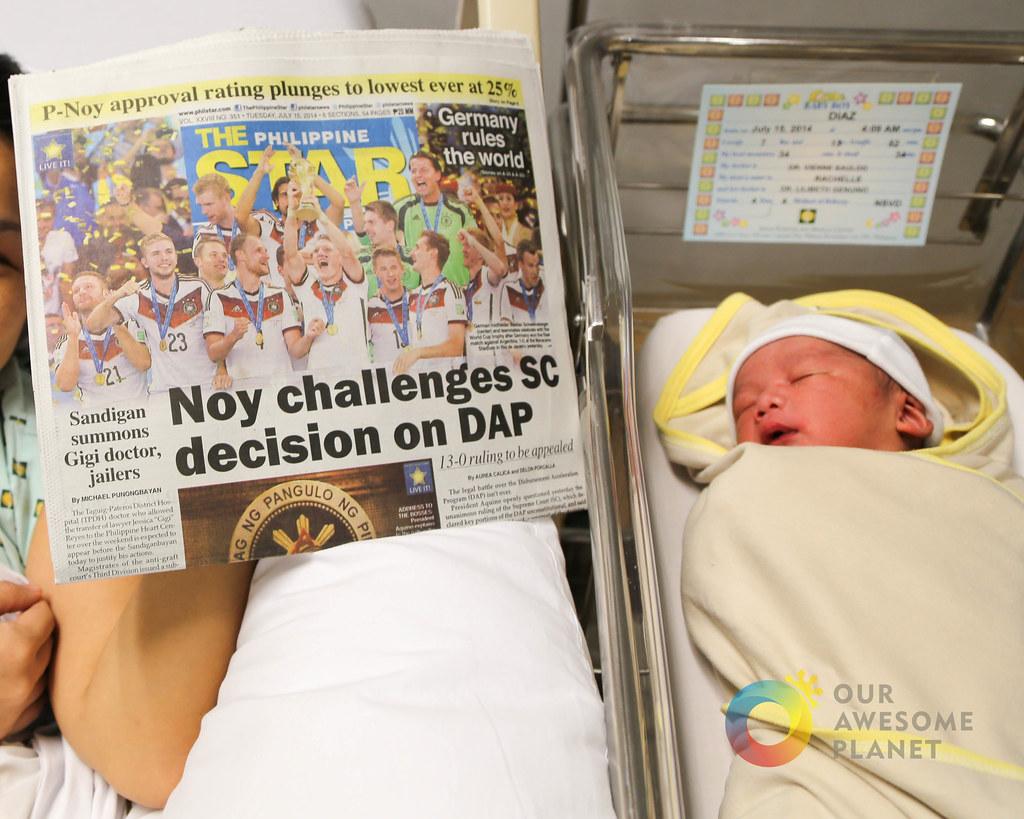 The Birth of Ysrael Gabriel Uy Diaz-196.jpg