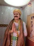 Bhagat Kanwarram (23)