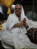 Raja Sain India Yatra (26)