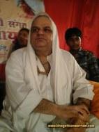 Raja Sain Bharat Yatra (18)